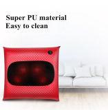 Здравоохранение Ик динамического машины массаж подушка с маркировкой CE