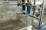 Automatisches Energie-Getränk-Flaschen-Verpackungs-Gerät