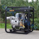 Комплект водяной помпы двигателя дизеля насоса Sluage квадратной рамки портативный