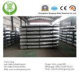 Galvanisierter Stahl für Waschmaschinen (Zinkbeschichtung)