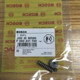 Espaçador Diesel do bocal do injetor do sistema de 2430136166 combustíveis