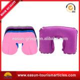 Impressão customizada Presente promocional Pára-brisa inflável