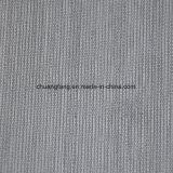 кожа PVC PU 0.7mm искусственная для сумки (Y98-99)