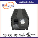 De Elektronische Ballast van Dimmable 2X 315W met Digitale Splitser
