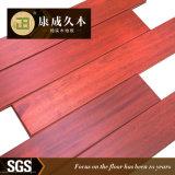 Revestimento da madeira contínua da alta qualidade (MN-05)