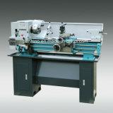 Machine Pl300 de tour de tête de vitesse de haute précision d'utilisation de garage