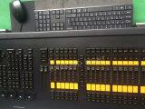 ذكيّة [دمإكس512] حاسوب وحدة طرفيّة للتحكّم ضوء جهاز تحكّم