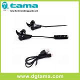 携帯電話のためのユニバーサル無線BluetoothステレオAd2pのイヤホーンのヘッドセット