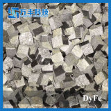 Сплав Ferrum Dysprosium цены по прейскуранту завода-изготовителя для сбывания