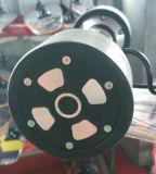 Planche à roulettes à télécommande sans fil de moteur du constructeur 2