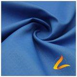 50d 230t Water & Wind-Resistant Piscina Sportswear casaco para tecidos de tafetá Plaid mecanismos Jacquard 100% Tecido de poliéster (53123A)
