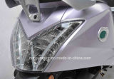 Motorino elettrico adulto della batteria di litio di qualità 1000W 60V 20ah della Cina con (scarabeo del diamante)