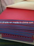 Mat van de Vloer van de Matten van EVA de Rubber met Goede Kwaliteit