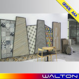 300X600 Foshan Vitrified Azulejo de cerámica de la pared Azulejo de la esmalte