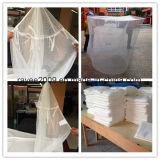 Rete di zanzara repellente della base di formato di protezione Premium dell'insetto singola