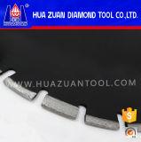 Soldadura a laser 14 Asfalto Diamond Blade