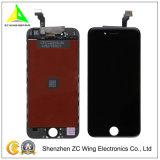 Lcd-Touch Screen für iPhone 6 LCD-Bildschirmanzeige