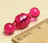 Transparent magnétique pintes avec diverses couleurs et puissante force de traction