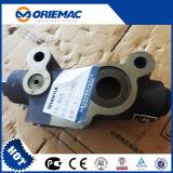 Hydraulische Pomp voor Graafwerktuig/de Hydraulische Cilinder X150d van het Graafwerktuig