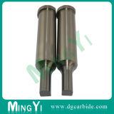Perforateur normal de DIN9861 C avec l'extérieur de Polisting