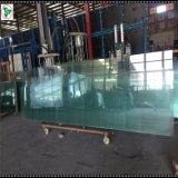 6m m, 8m m, 10m m, vidrio de flotador claro de 12m m con el certificado del Ce