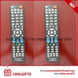 Neuer Samsung-Universalinfrarot Fernsehapparat LCD/LED HD Fernsteuerungs