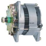 Автоматический альтернатор для вездехода, Ford, Ca717IR, Lrb158, 5026718, 24145, 24200, 12V 55A