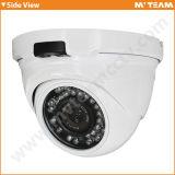 Shenzhen Venta caliente en el interior de infrarrojos IR Cámara domo 720p (MVT-M2820)