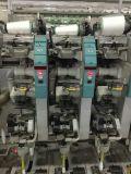 Le faisceau a tourné l'amorçage de couture de polyester fabriqué en Chine
