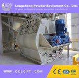 De dubbele Machine van de Mixer van Agravic van de Schacht voor Chemische Industrie