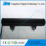 IP68 High Power 108W CREE LED Work Light Bar