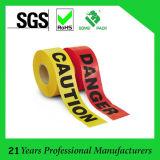 "1-1 / 4 ""X 140 Feet Roll of Jumbo Ruban Electrique - Flexible PVC Backing"