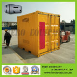 Standardspezieller Hochleistungsbehälter 10hc