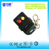 Передатчик консервооткрывателя дистанционного управления RF беспроволочный для гаража