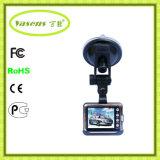 Câmera do carro da caixa negra do veículo da navegação HD do GPS