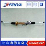 Шкаф управления рулем силы для Toyota Corolla Zze122 Ae121 44240-02050 44200-12760