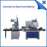 máquina redonda del fabricante de la carrocería de la poder 1-5L