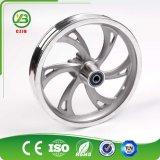 12 motor eléctrico engranado de la bicicleta de la aleación de aluminio de la pulgada BLDC con la rueda de 12 pulgadas