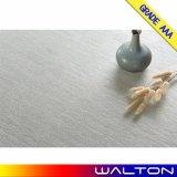 Azulejos de suelo de cerámica de la porcelana rústica del final de Matt 600X600 (A66604)
