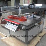 De Schuine Printer van uitstekende kwaliteit van het Scherm van het Type van Wapen Vlakke