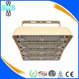 Nuovo arrivo 100W esterno all'indicatore luminoso della parete di 300W LED con la certificazione dell'UL