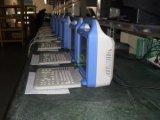 私A003Aの携帯用超音波機械超音波のスキャンナーの価格