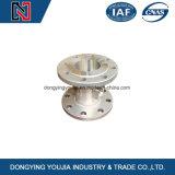 精密金属部分のための中国の専門の製造