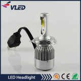 2017 Produto novo Low Price H11 LED Car Light