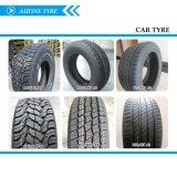 PCR車のタイヤ、雪車のタイヤ、SUV車のタイヤ、スポーツ・カーのタイヤ
