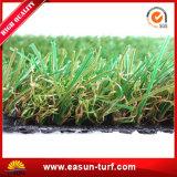 가정 정원을%s 반대로 UV 조경 훈장 합성 인공적인 잔디