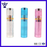 20ml Nevel van de Peper van de Nevel van de Peper van de lippenstift de Kleurrijke (syps-05)