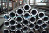 Tubo de acero inconsútil de aleación de ASME SA210 para la industria de la caldera