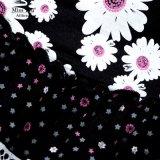 花柄のAilinna 82804さんの女性の偶然の一つの服