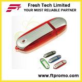 2016 mais populares da Unidade Flash USB personalizados com o logotipo (D105)
